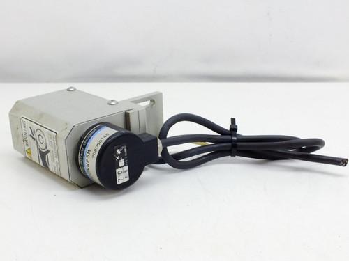 Koyo Absolute Rotary Encoder (TRD-NA720NWF5M)