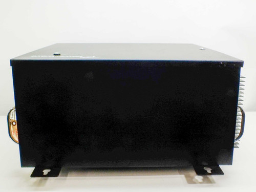 Powerwave SB400-B-F1 RF Uplink Downlink Bi-Directional Controller 450-512 MHz