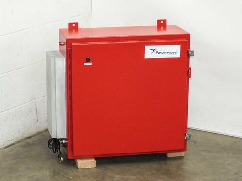 Powerwave BDA1300 Bi-Directional Amplifier