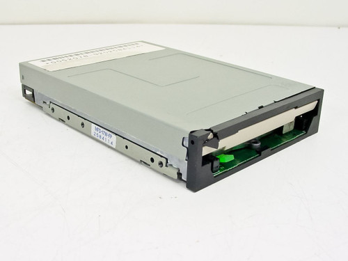 "Sony  3.5"" Apple Floppy Drive - MP-F17W-F1 MP-F17W-FP"