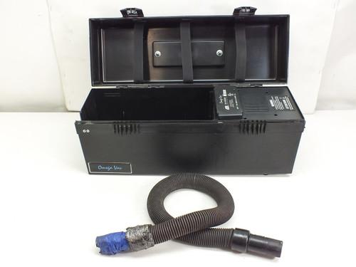 Atrix International Omega Vac Vacuum 1 GAL (VACOMEGA)