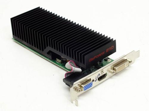 GeForce Video Card (G210)