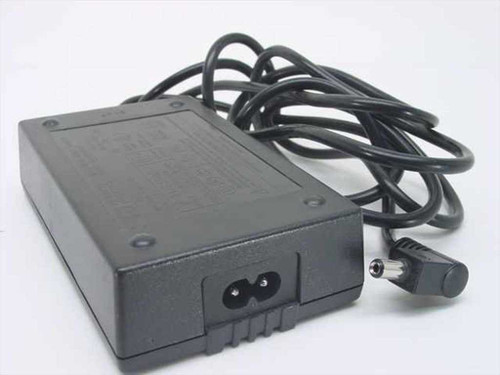 HP AC Power Adapter 10.6VDC 1.32A Deskjet - Deskwrite (0950-2435)