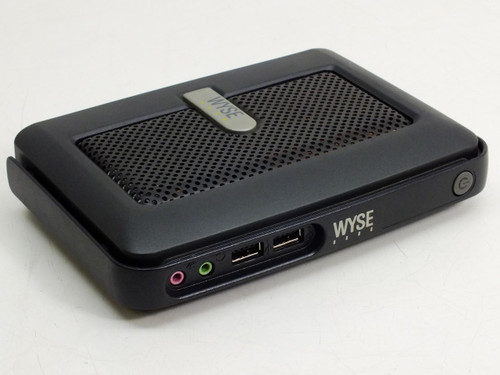 Wyse C10LE Thin Client Server 1GHz 512MB RAM (902175-01L)