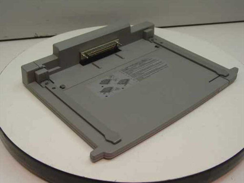 Toshiba Dock Adapter Portege 650CT Laptop (PA2714U)