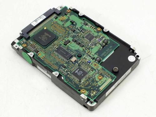 """Maxtor 8B036J0 36 GB 3.5"""" Atlas 10K IV 10000 RPM 80pin SCSI Hard Drive"""