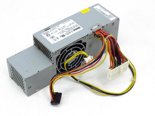 Dell 275 W Computer Power Supply 0YD080 N275P-00 NPS-275BB B (YD080)