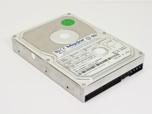 """IBM 2.5GB 3.5"""" IDE Hard Drive - Maxtor 82559A4 76H5822"""