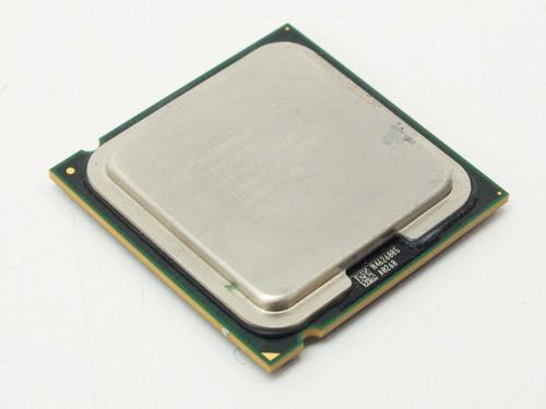 Intel Pentium D Dual-Core 3.40 GHz 800 MHz FSB 4M Cache Malay Q628A124 SL9QB