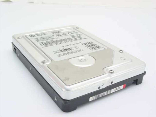 "Western Digital 6.4GB 3.5"" IDE Hard Drive (AC36400)"