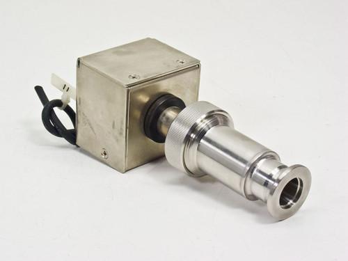 Okano Works Vacuum Pressure Sensor R-041 (PSG-18)