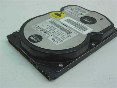 "Fujitsu 4.3GB 3.5"" IDE Hard Drive (MPC3043AT)"