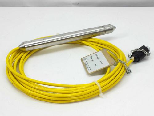In-Situ 16PSI 25FT Barometric Pressure Transducer PXD-360