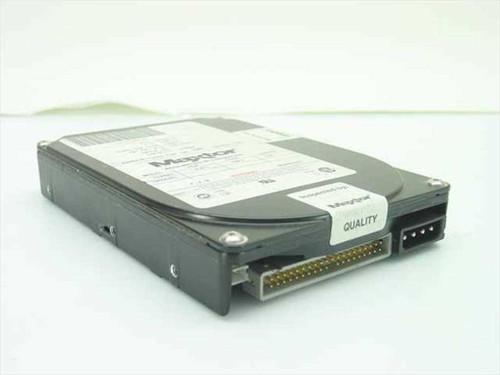"""IBM 120MB 3.5"""" IDE Hard Drive - Maxtor 7120AI 93F2329"""