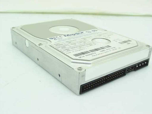 "Dell 4.3GB 3.5"" IDE Hard Drive - Maxtor 84320D4 (06019)"