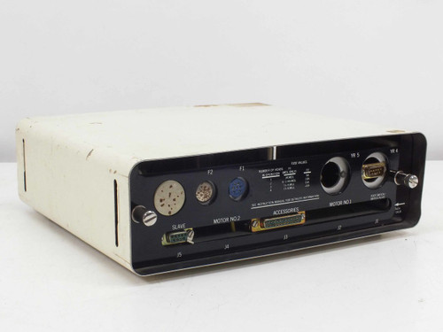 Headway Research Photo Resist Spinner 3A/115V  SP 1-EC101-CB15