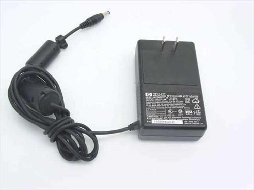 HP AC Adapter 12VDC 2.5A - HP Jornada 620L - (F1241A)