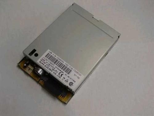 "Alps 1.44 MB 3.5"" Floppy Drive - IBM 75H9550 (DF354H040A)"