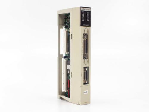 Sharp Serial I/F Module JW-10SU