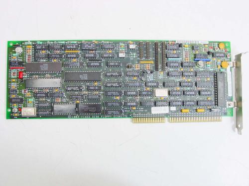 IBM 16 bit MFM HDD Controller Card 55X9520 8286125 (68X3756)