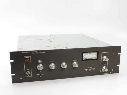 Perkin-Elmer 20-330Analog HEED Gun Control  610638K