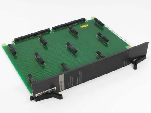 Nortel / Meridian Power Regulator Board NT6D81AA