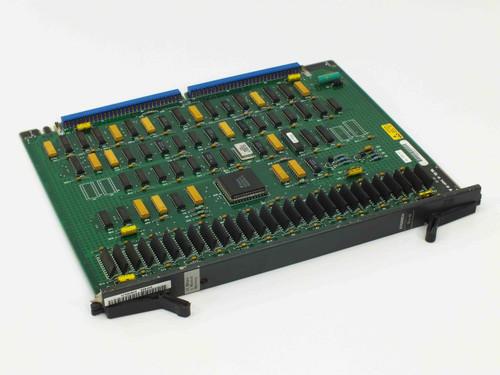 Nortel / Meridian NTND09CA 12MB 4Mword Memory Card