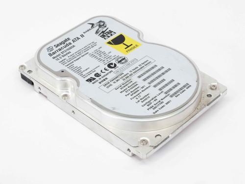 "Seagate 20GB Barracuda ATA II 100 3.5"" IDE Hard Drive ST320424A"