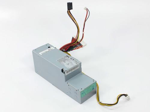 Dell H275P01 275 Watt Power Supply