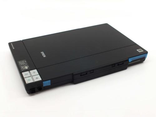 EPSON Perfection V30 Flatbed Color Scanner (J232A)