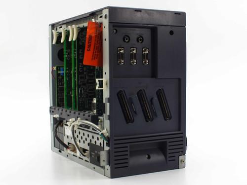 NEC B64-U30 KSU NEC Electra Elite IPK Phone System W/ 5 Cards