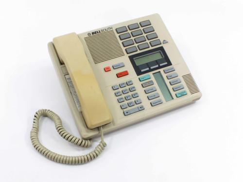 BELLSOUTH NT8B20AK-35 M7310 BELLSOUTH Telephone