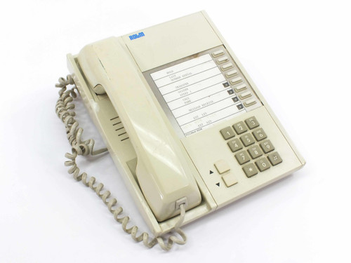 Rolm 9208/2 Digital Telephone Set