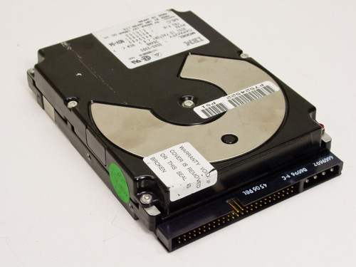 "IBM 364MB 3.5"" IDE Hard Drive (82G5931)"