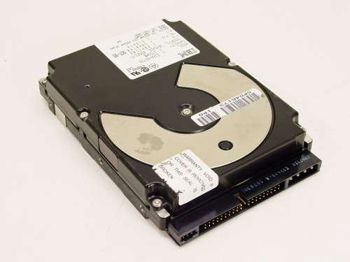 "IBM  1.7GB 3.5"" IDE Hard Drive 06H8728"