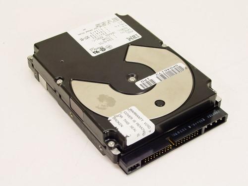 "IBM 1.7GB 3.5"" IDE Hard Drive (06H8728)"