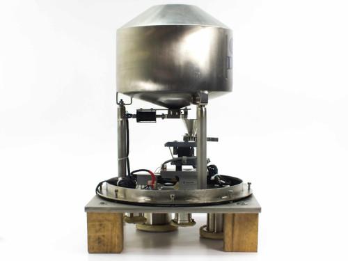 DSM 0.5 CF Tedea Huntleigh 1042 Load Cell Kendrion Vibrator Hopper / Feeder