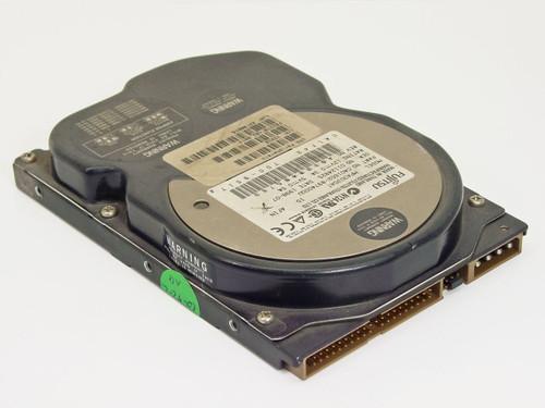 "Fujitsu 3.2GB 3.5"" IDE Hard Drive (MPA3035AT)"