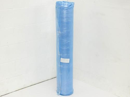 Jura-Plast GmbH Type TLSolar Cell Encapsulation Film 1M by 200M by 0.08M Jurasol