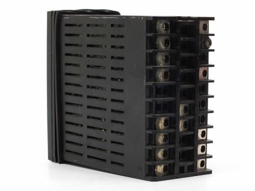 Omron Temperature Controller E5EJ-A2HB