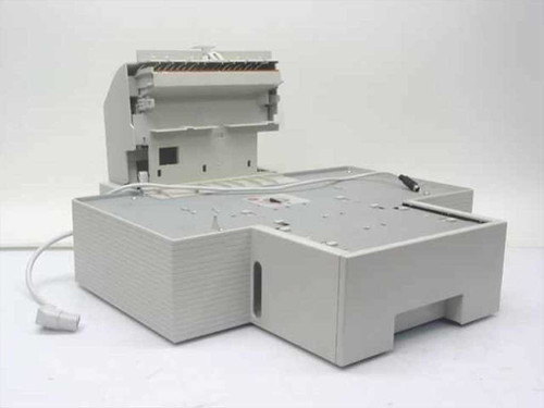 HP 500 Sheet Feeder for HP 1600C DeskJet C3543A