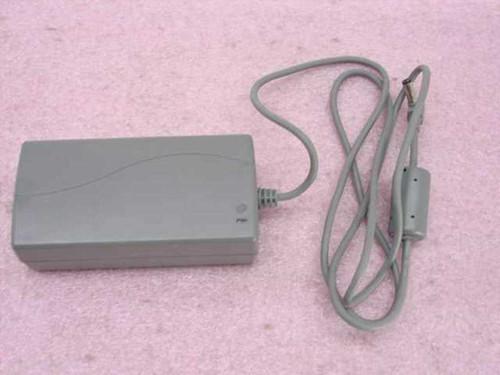 Texas Instruments AC Adaptor 19VDC 1.9A Barrel Plug - Extensa 550 Se