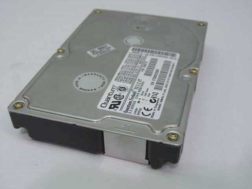 "Quantum 3.2GB 3.5"" IDE Hard Drive Fireball (3.2AT)"