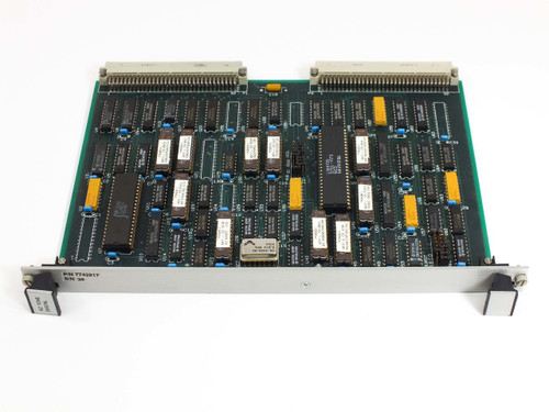 Hughes  RZ Tone Digital System Board Card 7729307-099 7742917