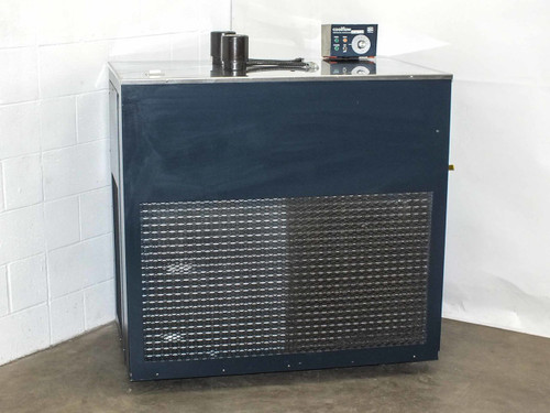 Neslab HX-500 Coolflow Air Cooled Refrigerated Recirculating Chiller HX-500AC