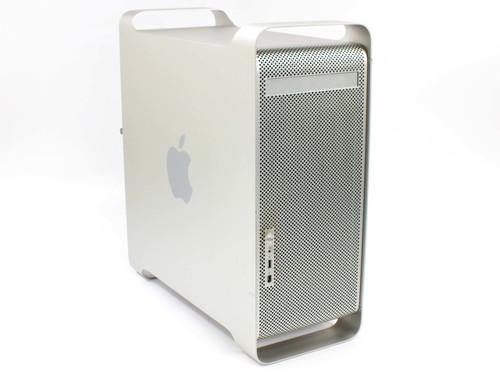 Apple A1047 Dual 2.0 GHz G5 PowerPC 970 Tower
