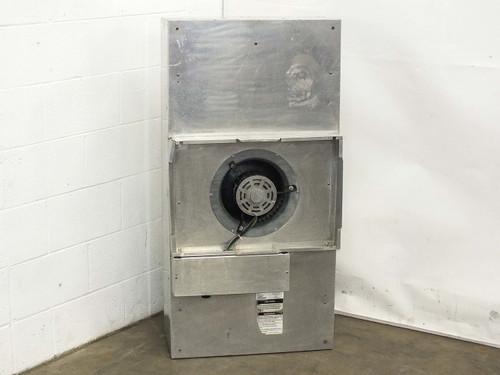 Envirco 69514-006 VE5 HEPA Fan Filter Module