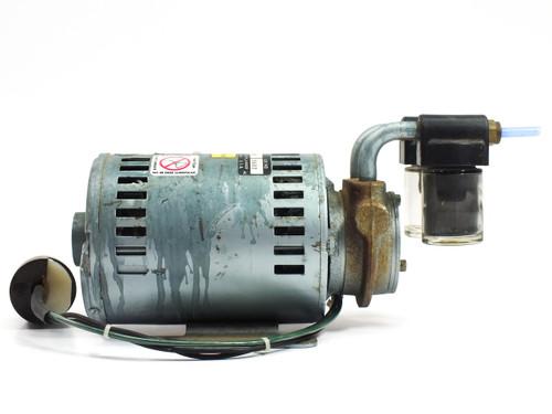 gast 110hp rotary vane vacuum pump 1531 107b g288x 5.40__29879.1490069817?c=2 gast 1531 107b g288x 1 10 hp rotary vane vacuum pump gast vacuum pump wiring diagrams at soozxer.org