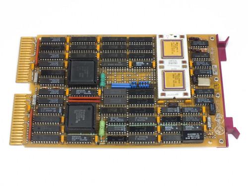 Digital M8192 KDJ11-A Processor Board / Card 5015394-01-C1 Peritek