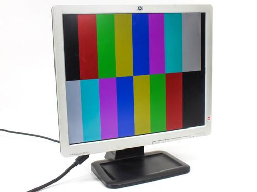 "HP  Compaq LE1711 17"" LCD Monitor"
